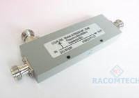 DC0825H-NF  Directional Coupler 800MHz-2500MHz