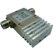RF Isolators & Circulators